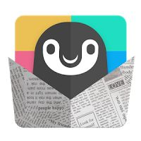 News Tab: Beautiful NewsReader 2.2.3 APK Subscribed Apps News-Magazines