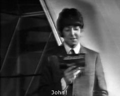 theendpointing:Yes, Paul?