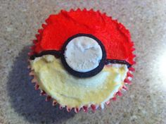 So Ben, my eldest son, is somewhat, hmm... Passionate, about Pokémon.   I, probably because I'm his mother, have no idea most of the time w...