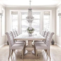 Unique Dining Table Design Ideas You Will Totally Love31