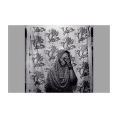 A C E R T A I N G R A C E  Image: Ketaki Sheth #ayu #ayuperfumeoils #india #souq #sidi #ayurveda  www.theayu.com.au