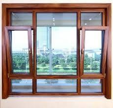 Image result for window design