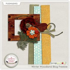 "Photo from album ""Winter Woodland"" on Yandex. Scrapbook Supplies, Christmas Themes, Views Album, Winter Wonderland, Something To Do, Woodland, Yandex Disk, Frame, Blog"