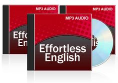 Free download Effortless English – Learn Real English Conversations