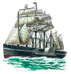 49630-ss-great-eastern-illustration.jpeg (571×600)