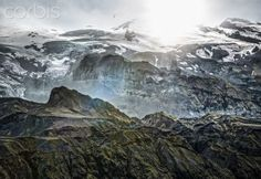 Find high resolution royalty-free images, editorial stock photos, vector art, video footage clips and stock music licensing at the richest image search photo library online. Rich Image, Snow And Ice, Winter Snow, Photo Library, Royalty Free Photos, Iceland, Vector Art, Mount Everest, Image Search