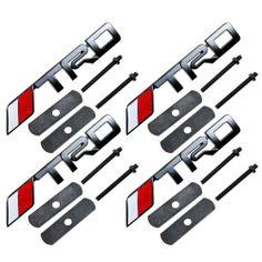 http://criminaldefensetip.com/4-toyota-front-grille-badge-trd-logo-emblem-p-610.html