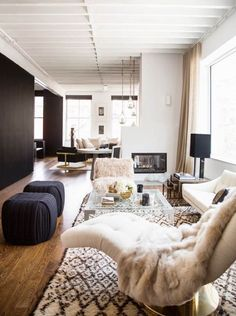 Top-10-Best-Interior-Design-Projects-by-Nate-Berkus-5 Top-10-Best-Interior-Design-Projects-by-Nate-Berkus-5