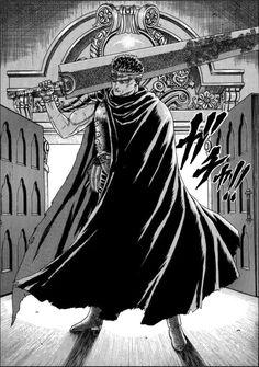 Gorillaz, Berserk Manga, Kentaro Miura, Jojo Bizzare Adventure, To Color, Hades, Manga Anime, Batman, Superhero