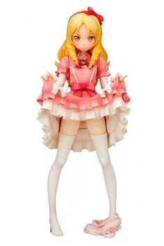 Kotobukiya Eromanga Sensei Elf Yamada 1//7 Scale Figure New No Box Christmas Gift