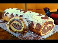 Nutella, Sushi, Muffin, Sweets, Bread, Breakfast, Ethnic Recipes, Food, Youtube