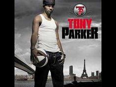 Tony Parker feat Booba - bienvenue dans le Texas geography prepositions