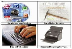 MMF InfoTech technologies provide the best data entry services at affordable rates & this will improve your business growth as they focus on all the requirement of organizations. Call at +919826344142/+44 20 3289 3055/ +1-213-985-3055.