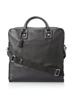 Dolce Gabbana Men s Overnight Bag (Black) 3c1200eec8507