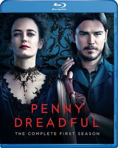 Penny Dreadful S01 BDRip & 720p BluRay x264-DEMAND  Download: http://warezator.eu/penny-dreadful-s01-bdrip-720p-bluray-x264-demand/   Tags: #TVShows #720p, #BDRip, #BluRay, #DorianGray, #Dracula, #NealStreetProductions, #VictorianLondon