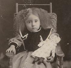 ANTIQUE DOLL BURLINGTON NC LITTLE GIRL AFRO DIAMOND SHOES ANGELS SOULFUL PHOTO | eBay