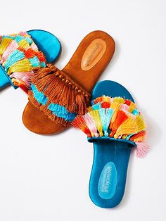 9 Super Comfortable DIY Sandals for Chic Womens Boho Shoes, Boho Sandals, Cute Sandals, Fall Shoes, Summer Shoes, Summer Sandals, Clogs Shoes, Shoes Sandals, Me Too Shoes