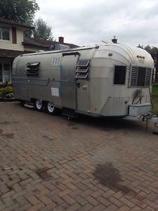 Creative  Used Or New RVs Campers Amp Trailers In Sudbury  Kijiji Classifieds