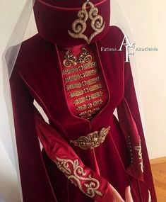 Muslimah Wedding Dress, Hijab Style Dress, Evening Dresses, Prom Dresses, Formal Dresses, Stylish Dresses, Nice Dresses, Turkish Wedding Dress, Shadi Dresses