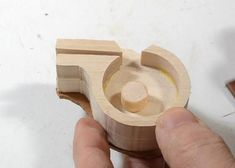 7 Pleasing Hacks: Woodworking Garage Ideas woodworking for kids children.Wood Working Shed Bench Plans woodworking tricks nails. Woodworking Garage, Woodworking For Kids, Woodworking Workshop, Woodworking Classes, Woodworking Crafts, Youtube Woodworking, Woodworking Patterns, Woodworking Techniques, Toy Box Plans