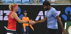 http://www.firstpost.com/sports/live-australian-open-2018-tennis-score-and-updates-rohan-bopanna-and-timea-babos-in-mixed-doubles-semi-final-4320793.html - Rita Ferdinando - Google+