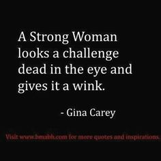 Best Quotes About Strength In Hard Times Challenges Motivation Ideas Positive Quotes, Motivational Quotes, Funny Quotes, Inspirational Quotes, Positive Stories, Great Quotes, Quotes To Live By, Awesome Quotes, Super Quotes