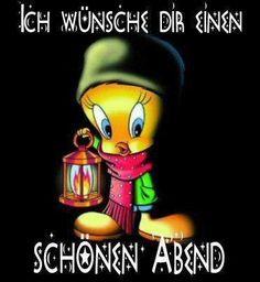 Old Cartoons, Good Night, Tweety, Humor, Smileys, Slaap Lekker, Animation, Betty Boop, Monet