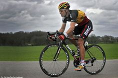 PezCycling News - What's Cool In Pro Cycling » Media