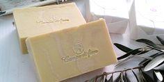 Algo de historia: El origen del jabón Natural Soaps, Nature, Gifts, Glycerin Soap, Home Made Soap, Make Soap, Natural Cosmetics, Oil, Historia