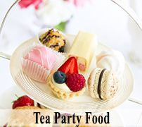 tea-party-food