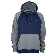 navy blue jordan hoodie Sale,up to 71