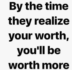 Billionaire Boys Club, Millionaire Lifestyle, Dream Cars, Entrepreneur, Change Your Life, Youtube Money, Business Inspiration, Forgiving Yourself, Motivation