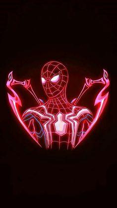 "thorodinson: ""Thor in Avengers: Infinity War "" Marvel Avengers, Marvel Comics, Marvel Comic Universe, Marvel Fan, Captain Marvel, Deadpool Wallpaper, Man Wallpaper, Avengers Wallpaper, Black Panther Marvel"