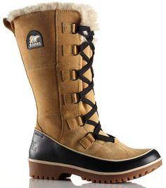 24f6a128c Sorel Tivoli High 2 Women s Winter Boots