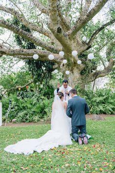 Amazing Wedding Arch Ideas 11
