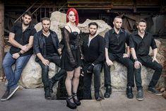 Το Afternoiz συνάντησε τουςDimorfia και τους ανέκρινε για την νέα τους δουλειά και το album Utopia. Διαβάστε παρακάτω και βγάλτε τα συμπεράσματα σας.
