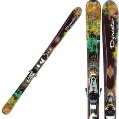 33 Best Ski fanatic images   Skiing, Ski gear, Ski bunnies