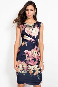 Phase Eight Lucille Dress Online | Shop EziBuy
