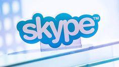 Γίνε πιο παραγωγικός με τη νέα βελτιωμένη έκδοση του Skype! http://www.socialmedialife.gr/117866/gine-pio-paragogikos-ti-nea-veltiomeni-ekdosi-tou-skype/