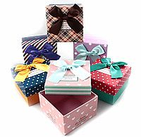 Подарочная коробка 8885