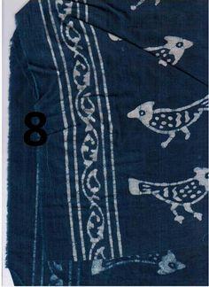 this little birdie , Indigo , Yusuf Yasin , Peepad Jodhpur India