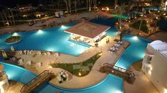 pool in resort of wallpapers hotel hurghada egypt hotels swimming pool in the resort of wallpapers maldives and deals with villas bungalows