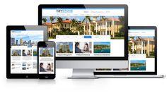 Web Development Miami