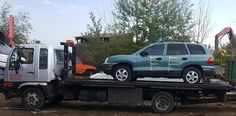 Coquitlam scrap car junk removal where we have best offers for you which includes Scarp Yard, Car Services, Scarp Car Removal many other best offers are available here at Richmond Scrap Car, Vancouver City, Iron Mountain, Junk Removal, Ocean Park, Removal Services, Old Cars, How To Remove, People Leave