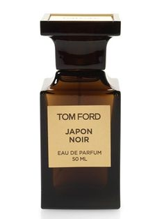 Private Blend: Japon Noir Tom Ford for women and men