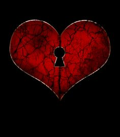 #Red #Heart