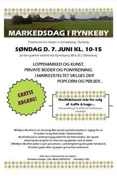 Gang i Rynkeby... - mitFyn.dk - Baglandet - Baglandet Faaborg-Midtfyn