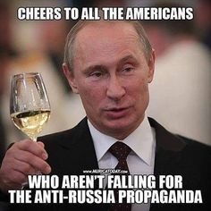 Cheers - we know it's all libtard whining and blaming