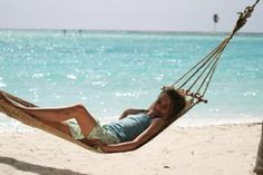 Find out what type of holiday accommodation in Kenya you should choose for your holidays.