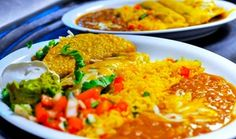 Groupon - Weekend Brunch or Tex-Mex Food and Drinks at El Tio Tex-Mex Grill in DC (Up to 58% Off)  in Columbia Heights. Groupon deal price: $28. http://www.robflorexplore.com/news-channel
